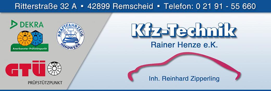 Kfz-Technik-RS